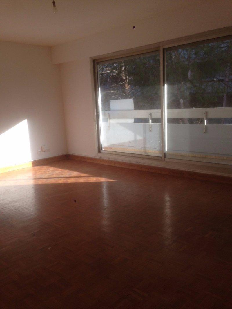 Appartement Montpellier (34) : Location. - Annonces Jaunes